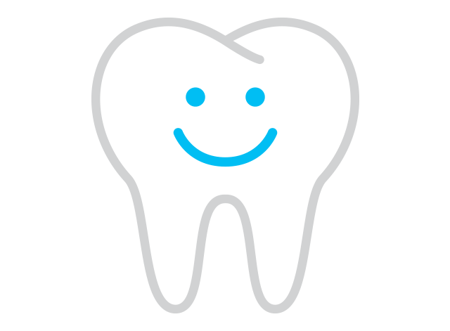 pediatric dentistry icon color