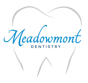 Meadowmont Dentistry